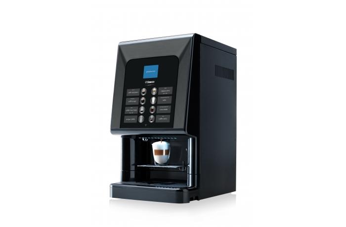 Кофейный автомат SAECO PHEDRA EVO ESPRESSO