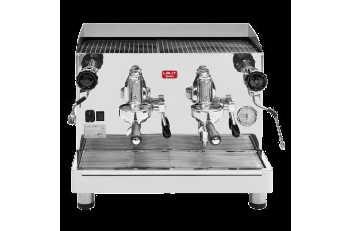 Профессиональная кофемашина LELIT Giulietta - PL2S