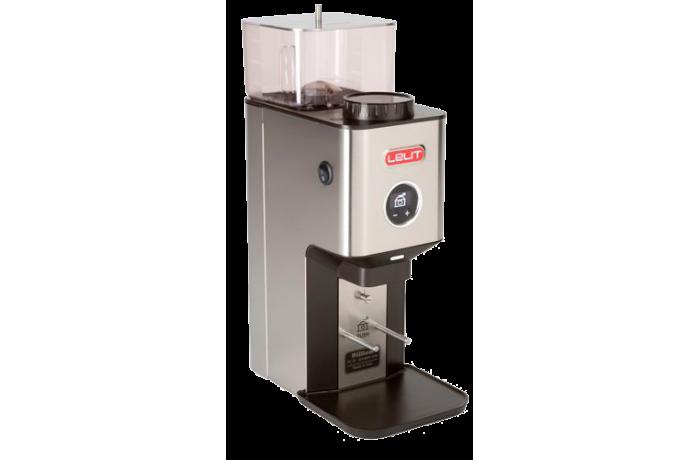Профессиональная кофемолка LELIT William - PL72