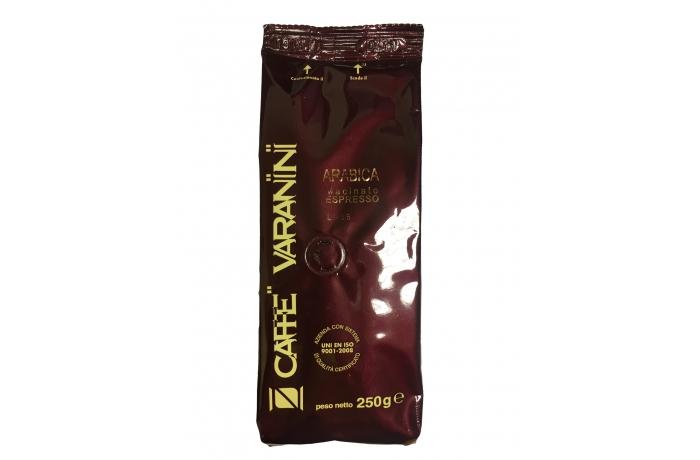 Miscela Arabica (молотый кофе 250 гр)