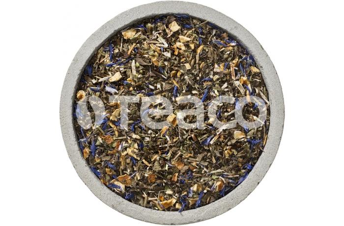 Чай травяной сбор TeaCo листовой