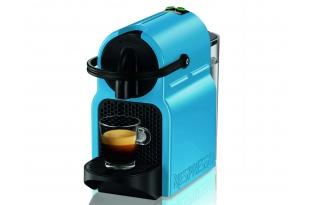 Кофе в капсулах Arabica (Nespresso формат)