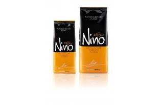 Miscela c.v. NINO зерновой кофе