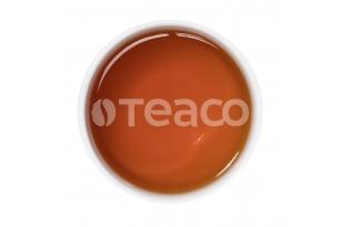 Пакетированный чай эрл чарльз грей